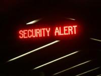 IT-компании призывают всех сменить личные пароли из-за уязвимости в системе защиты
