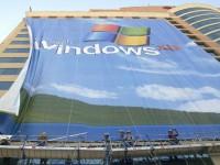 Поддержка Windows XP официально прекращена