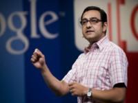 Создатель Google+ уходит в отставку по собственному желанию