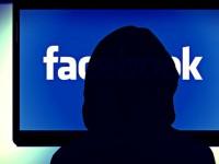 Профиль в социальной сети расскажет, насколько хорош потенциальный сотрудник