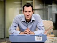 Егор Анчишкин: «Доля оффлайн-торговли предрешена»