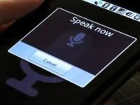 Обновление для Android обеспечивает полноценное голосовое управление смартфонов