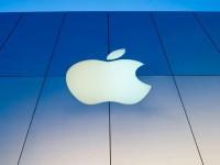 Apple закупает 65-дюймовые панели, усиливая слухи о запуске своего телевидения