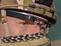 Армия США приглядывается к очкам Google Glass