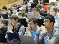 Украинские пользователи в мае получат доступ к образовательным курсам Coursera