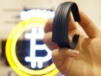 В США создали первый в мире реальный кошелёк для виртуальной валюты