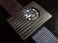 Наручные атомные часы уже можно заказать в Интернете за $6 000