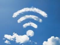 Рынок Wi-Fi с «облачным» управлением к 2018 году составит  $2,5 млрд за счёт популярности среди корпораций