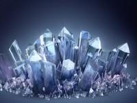 Учёные из Мичигана создали кристаллы для «шапки-невидимки»