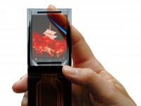 Мобильные экраны в этом году впервые заработают больше, чем ТВ-панели