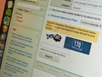 Компания Google разработала алгоритм, распознающий CAPTCHA в 99,8% случаев