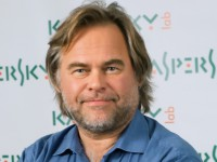 Касперский готовит антивирус для «умных» телевизоров