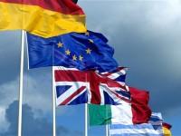 Продукция с элементами криптографии в Украине подорожает из-за новых правил Евросоюза