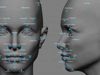 Алгоритмы распознавания лиц компьютером превзошли возможности человека