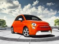В Великобритании строят электродороги для подзарядки автомобилей на ходу
