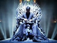 Сериал «Игра престолов» побил собственный «пиратский» рекорд