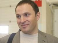 Алексей Гришин: О Bitcoin и переменах в платёжных сервисах