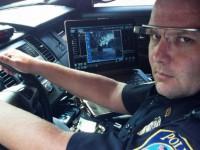 Испанским полицейским выдадут Google Glass для работы