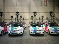 Суд Италии оштрафовал Google на €1 млн за снимки с прохожими на Street View