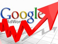 Google будет отслеживать покупки пользователей по кликам на рекламные объявления