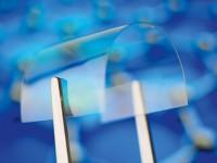 Samsung повысит качество электроники за счёт крупных монокристаллов графена