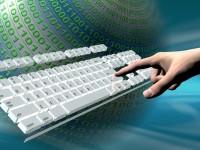Доступ к Интернету может стать в Украине неотъемлемым правом гражданина