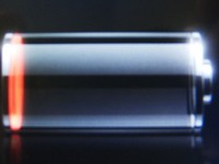 Представлена технология зарядки любого телефона за 30 секунд
