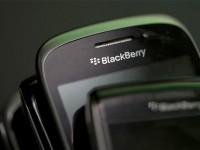 BlackBerry задумалась о продаже производства смартфонов и инвестициях в кибербезопасность
