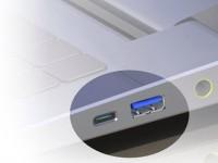 В Интернете появились первые снимки нового разъёма USB