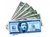 Facebook готовит к запуску собственную виртуальную валюту