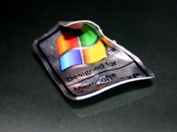 Windows XP до сих пор установлена на 3 из 10 компьютеров
