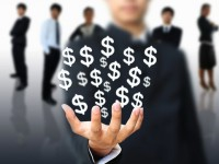 Apple, Google, Adobe и Intel компенсируют сотрудникам зарплатный сговор