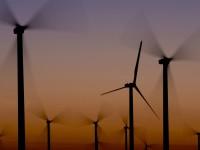 Google закупила энергии ветра и солнца на $1,5 миллиарда