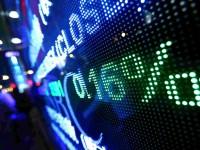 В США появится регулируемая биржа виртуальных валют
