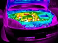 В Америке исследователи представили рекордно эффективный термоэлектрик