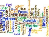 Язык программирования не влияет на безопасность сайта