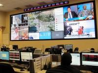 Полиция США внедряет систему видеонаблюдения за городом с самолётов