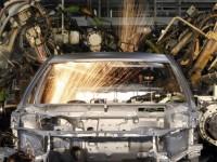 Toyota заменяет роботов изобретательными живыми работниками