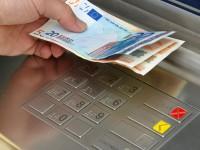 У британского банка украли $2 млн, применив устройство стоимостью $15