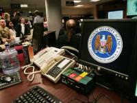 Суд обязал компании в США предоставлять спецслужбам любую информацию о клиентах
