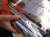 Учёные в США приблизили появление доступных пластиковых компьютеров