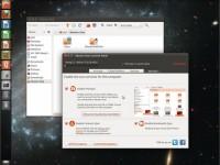 «Облачный» сервис Ubuntu One закрывается из-за финансовой непривлекательности