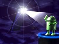 Разработчик продавал данные о 50 млн пользователях, собранные через Android-приложение