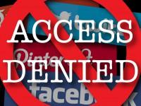Госдума обязала социальные сети, почту и Skype хранить данные на территории России