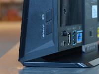Подключить устройство к домашней сети скоро можно будет через технологию NFC