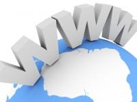 ICANN утвердила новые правила о географических доменах