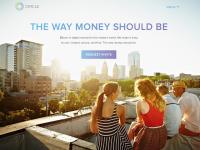 Американские финансисты вкладывают средства в популяризацию Bitcoin