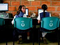 К концу 2014 года в Сети будет 3 млрд пользователей за счёт развивающихся стран