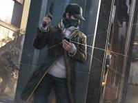 В игру, посвящённую хакерам, внедрили вирус для добычи Bitcoin