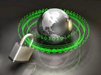 Эксперт компании Microsoft считает, что сеть Tor не гарантирует анонимность